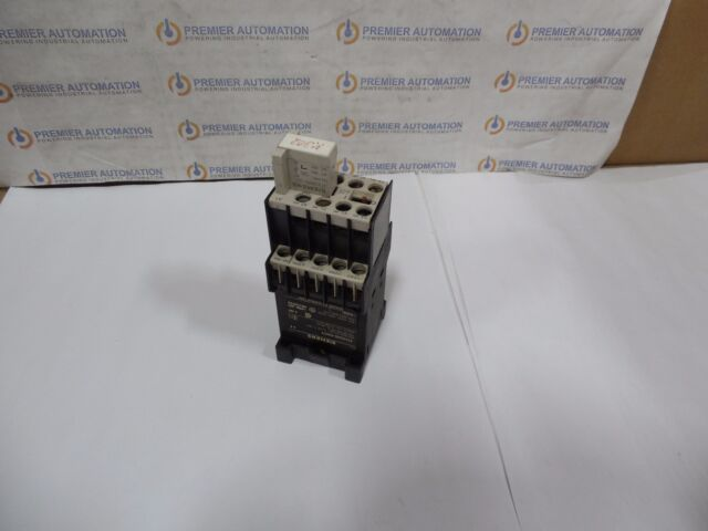 siemens 3th2040 0ac1 3tx4422 0a 3tx4490 0d cntrl relay aux contactor rh ebay com