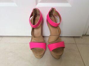 Camilla-Heels-Size-38