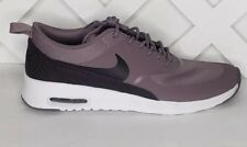 best service 0720e cfeac item 5 Nike Air Max Thea Womens Taupe Grey Port Wine Running Shoes Size 11  599409-203 -Nike Air Max Thea Womens Taupe Grey Port Wine Running Shoes  Size 11 ...