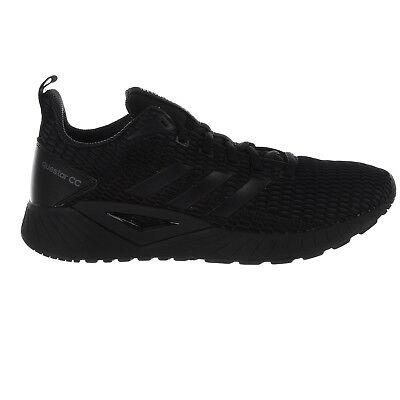 newest 3224a c3d58 Adidas Questar Cc Running Shoe - Mens | eBay