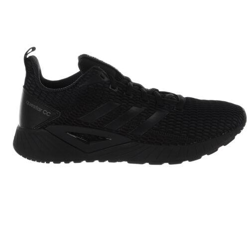 Adidas Cc Scarpe corsa Uomo Questar da qpgfE