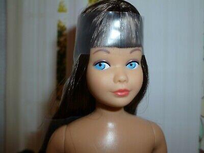 Barbie Doll Very LIGHT PINK PANTIES Underwear Vintage Reproduction REPRO