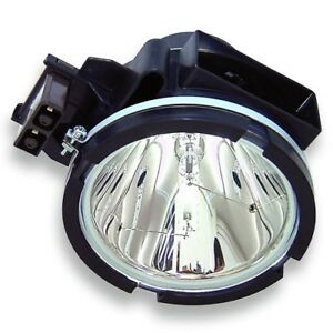 Alda-PQ-Originale-Lampada-proiettore-per-BARCO-panoramica-MGD50-DL