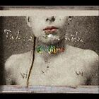 Tales of a GrassWidow by CocoRosie (Vinyl, Jun-2013, Transistor Recordings)