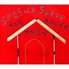Dog House Music by Seasick Steve (Vinyl, Feb-2009, Bronzerat Records)