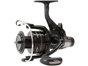 Daiwa-NEW-Black-Widow-BR-Coarse-amp-Carp-Fishing-Reels-4000-4500-5000-RRP-u69-99