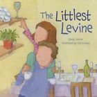 The Littlest Levine by Sandy Lanton (Hardback, 2014)