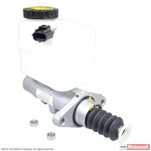 Motorcraft BRMC236 Brake Master Cylinder Kit 1 Pack