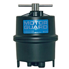Motor Guard Sub-Micronic Compressed Air Filter M30 New