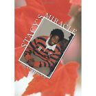 Stacy's Miracle 9781449071776 by Brian Throop Hardcover