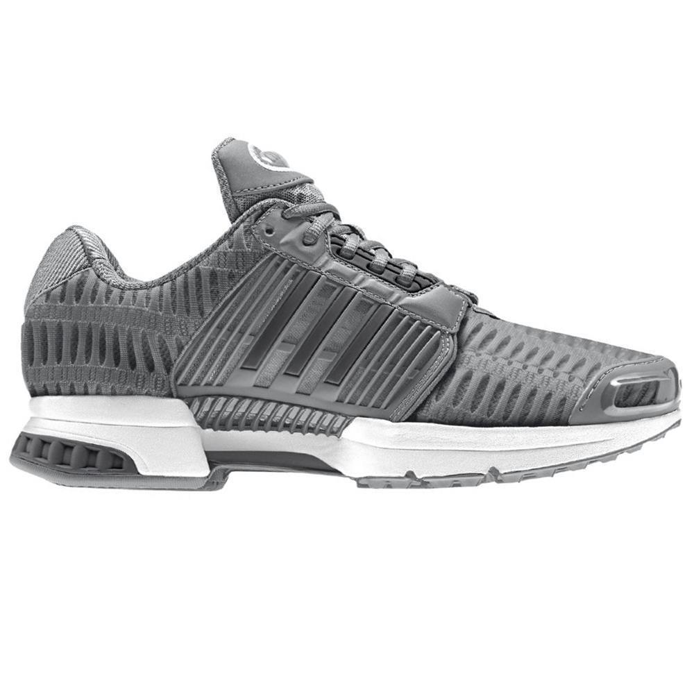 Adidas Originals ClimaCool 1 Turnschuhe Schuhe Sportschuhe Turnschuhe