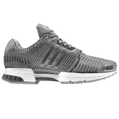 Adidas Originals Climacool 1 Sneaker Schuhe Sportschuhe Turnschuhe