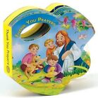 Thank You Prayers by Catholic Book Publishing Company (Board book, 2008)