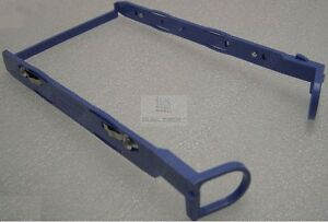 New-IBM-25R8864-3-5-034-SATA-II-Hard-Drive-Tray-Bracket-Sled