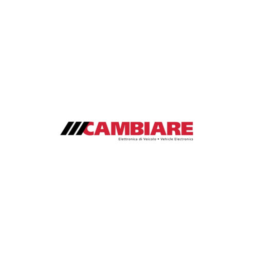 Cambiare Lambda Sensor Genuine OE Quality Car Exhaust O2 Sensor Replacement