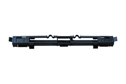 Sonstige Bootsport-Teile & Zubehör 2 Dach Koffer Zug Zierleiste Abdeckung Passend für Vauxhall Opel Astra H Bootsport-Teile