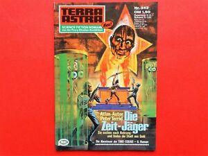 Science-Fiction-Heftroman-Terra-Astra-Nr-343-Moewig-Z-1-2-gebraucht