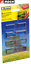 thumbnail 1 - NOCH-H0-13015-Rod-Fence-18-Pieces-1-4-CM-High-New-Boxed