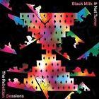 The Rebellion Sessions by Nat Turner/Black Milk (Detroit) (Vinyl, May-2016, Fat Beats Distribution, Inc)