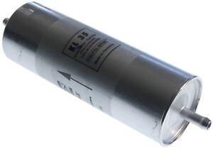 For BMW E36 E34 E32 740i In-Line Fuel Filter Mahle 13321720102 | eBayeBay