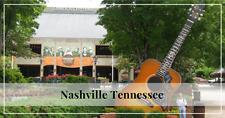 Wyndham Nashville Resort May 7th (3 nights) 2 Bedroom Deluxe