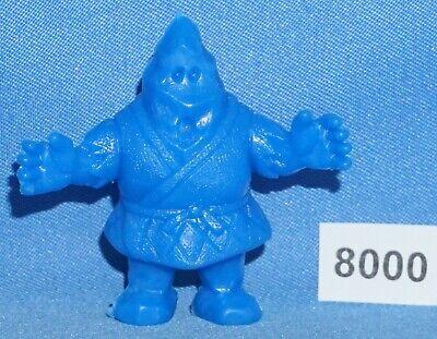 """Men Kinnikuman Flesh 2/"""" The Mountain Figure #054 Mattel 80/'s M.U.S.C.L.E"""