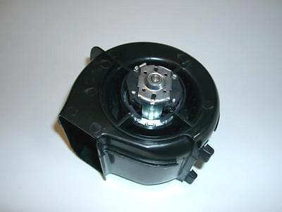 Heizungsgebläse Motor Gebläse VW T4 mit Klima Bj.90-03