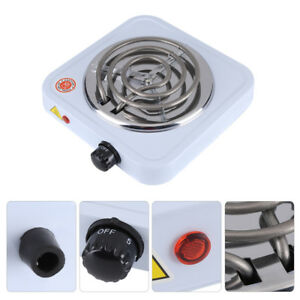 Image Is Loading 220v 1000w Electric Stove Burner Kitchen Coffee Heater