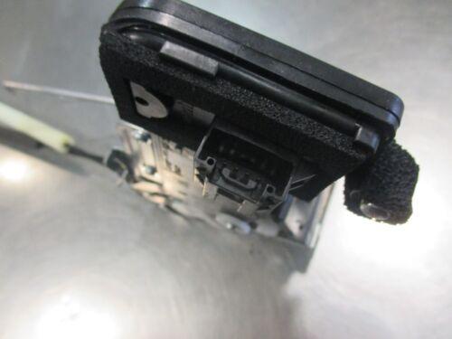 Mazda RX-8 2004-2011 New OEM Left Driver side door lock actuator FE01-59-310E