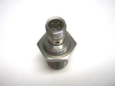 1pc New Balluff Proximity switch Sensor BES M18ME-PSC80B-S04G-003 Fast Shipping
