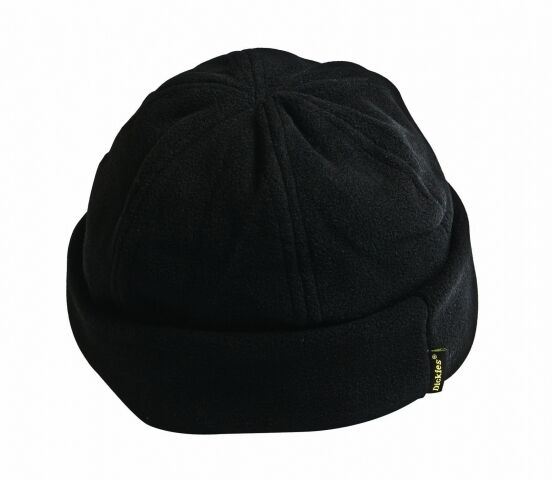 Dickies Mens Docker Hat Black Various Size Ha100 for sale online  be31ad528ef9