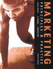 Marketing: Principles and Practice by Al Halborg, etc., Dennis Adcock, Caroline Ross (Paperback, 2001)