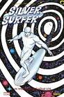 Silver Surfer 03 von Dan Slott (2016, Kunststoffeinband)