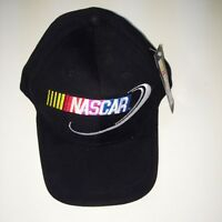 Officially Licensed 3m Nascar Baseball Cap 100% Cotton