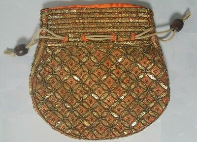 Details about  /Indian Women Clutch Bag Bridal Wedding Purse Ethnic Evening Prom Party Hand Bag