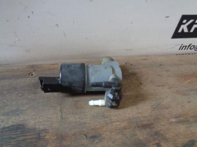Laveuse pompe Dacia Duster 9641553880 1.5dCi 81kW K9K898  105639