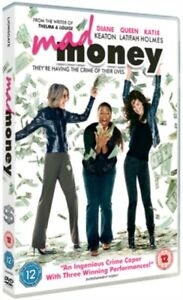 Neuf-Fou-Money-DVD