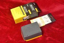 Fluke Bp189 High Capacity Battery Pack For 187 189 Multimeters