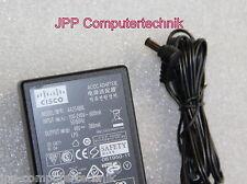 CISCO Netzteil 48V 0,38A EADP-18MB B PSA18U-480C ADP-18pb 34-1977-05 34-1977-03