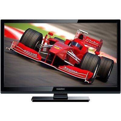 Magnavox LED HDTV 32ME303V