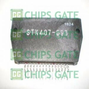 1 pcs New BR24L08FVM-WTR L08W LO8 L08 MSOP-8   ic chip