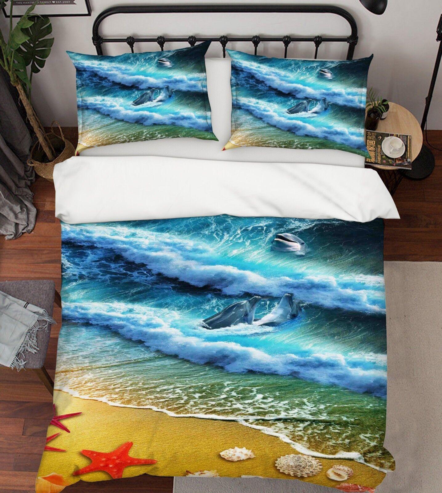 3-D Strand Delfine 1 Bett Kissenbez 0a5330d0d0d0d0d0d0d0d0d0d0d0d0d0d0d0d0d0d0d0d0d0d0d0d0d0d0d0d0d0d0d0d0dnigin DE