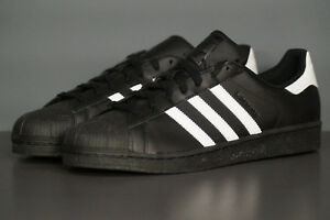 Baskets Adidas VêtementsAccessoires Superstar Originals Foundation dBoxerCW