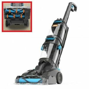 Rug Doctor 1001W-1500W Carpet Cleaners