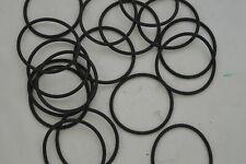 O-Ring Rundring Dichtring  170x3-170,00 x 3,00 mm  NBR70 2 Stk