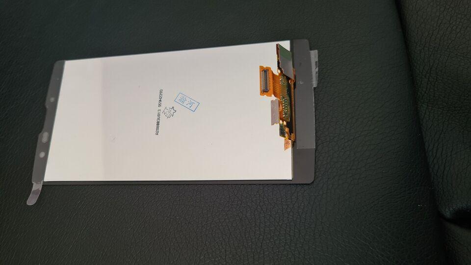 Display, t. LG, LG G4C