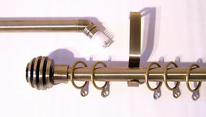 19mm-Antique-Brass-Bay-Window-Passin-Curtain-Pole-System-Sliced-Ball-Finial-2-4m
