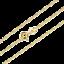 Echt-Goldkette-333-oder-585-in-verschiedene-Muster-und-Laengen-auswaehlbar Indexbild 2