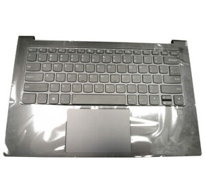 replaces 91P9097 46P3102 IBM 91P9153 Keyboard Bezel Upper Cover Assembly 15in TFT