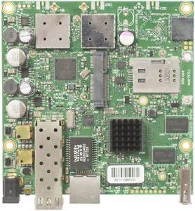 Mikrotik-Routerboard-922UAGS-5HPacD-720MHz-128MB-RAM-1xGigabit-Lan-USB-1xSFP